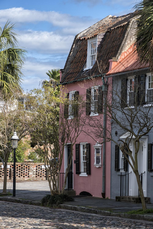 170314 Charleston 143-1.jpg