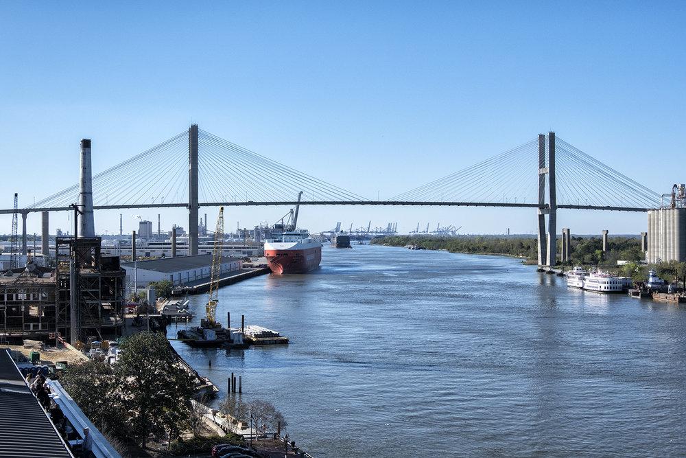 170319 Savannah 118-1.jpg