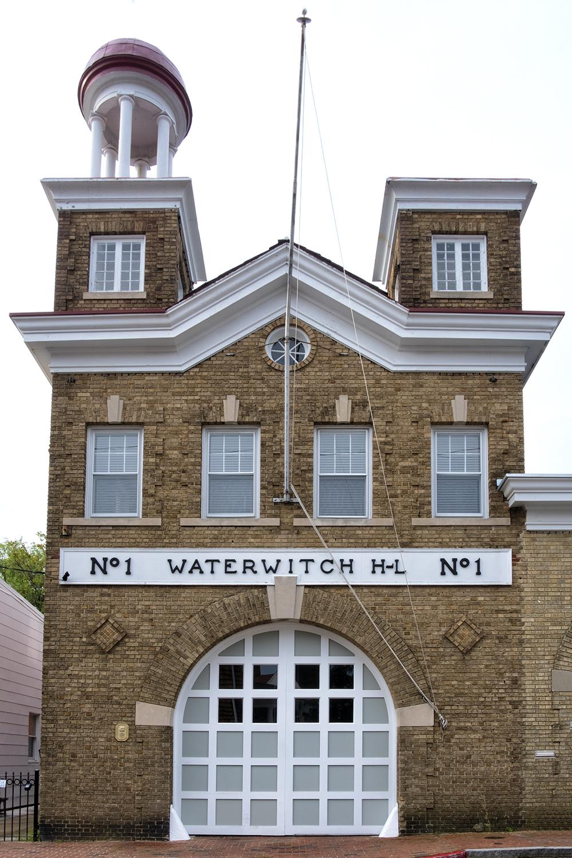 170429 Annapolis Street 33-1 flt.jpg