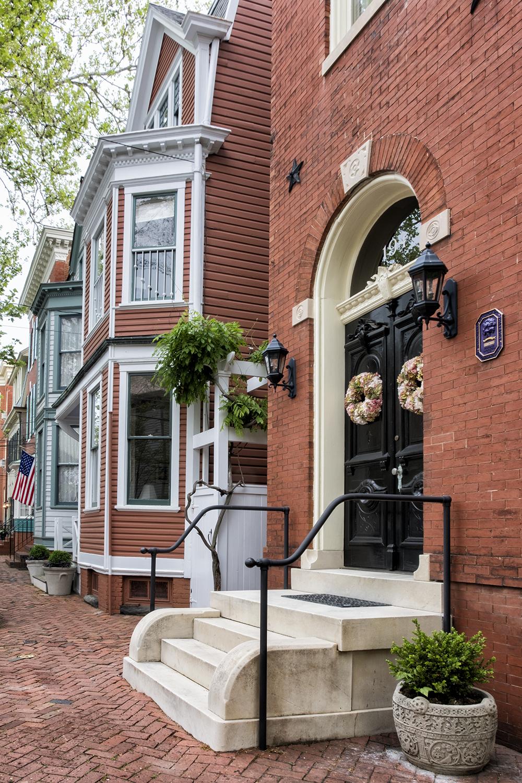 170429 Annapolis Street 46-1 flt.jpg
