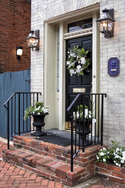 170429 Annapolis Street 56-1 flt.jpg
