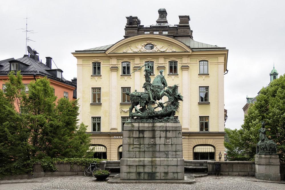 170614 StockholmG9X 103-1.jpg