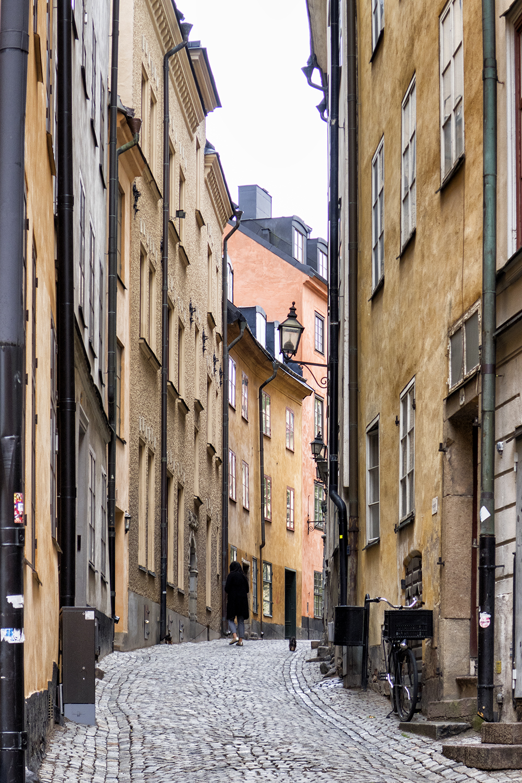 170614 StockholmG9X 105-1.jpg