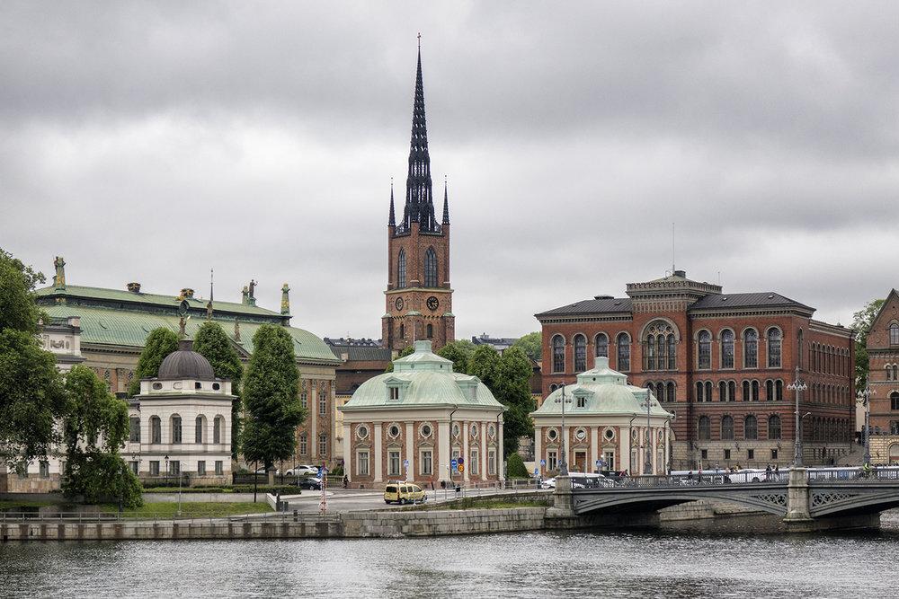 170614 StockholmG9X 153-1.jpg