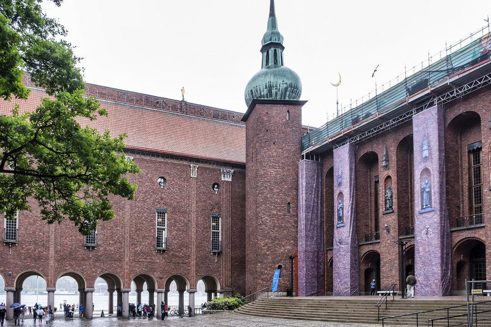 170613 Stockholm 028-1.jpg