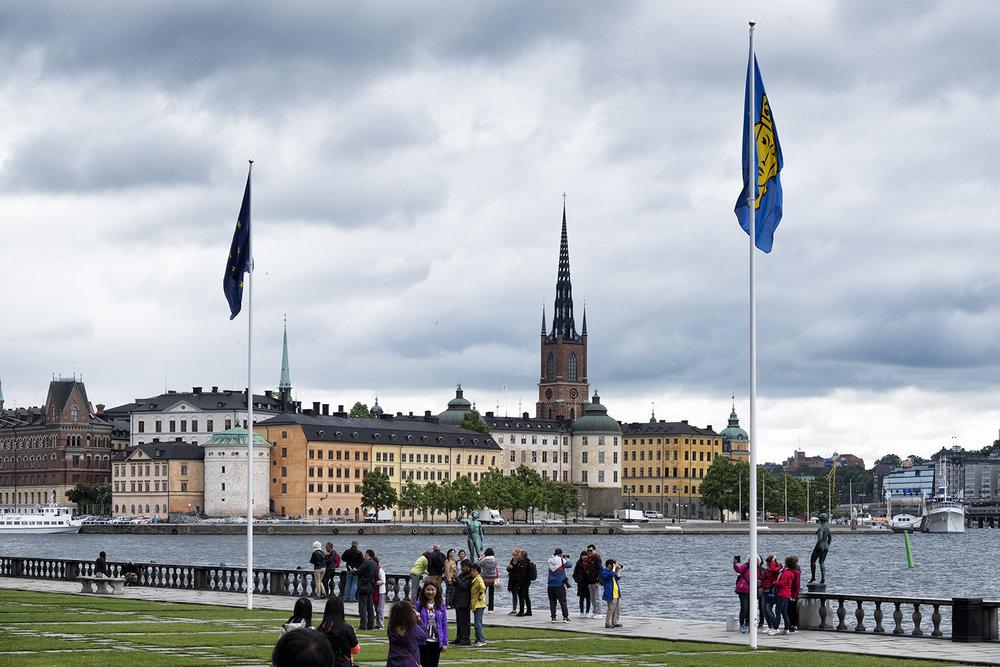 170613 Stockholm 002-1.jpg