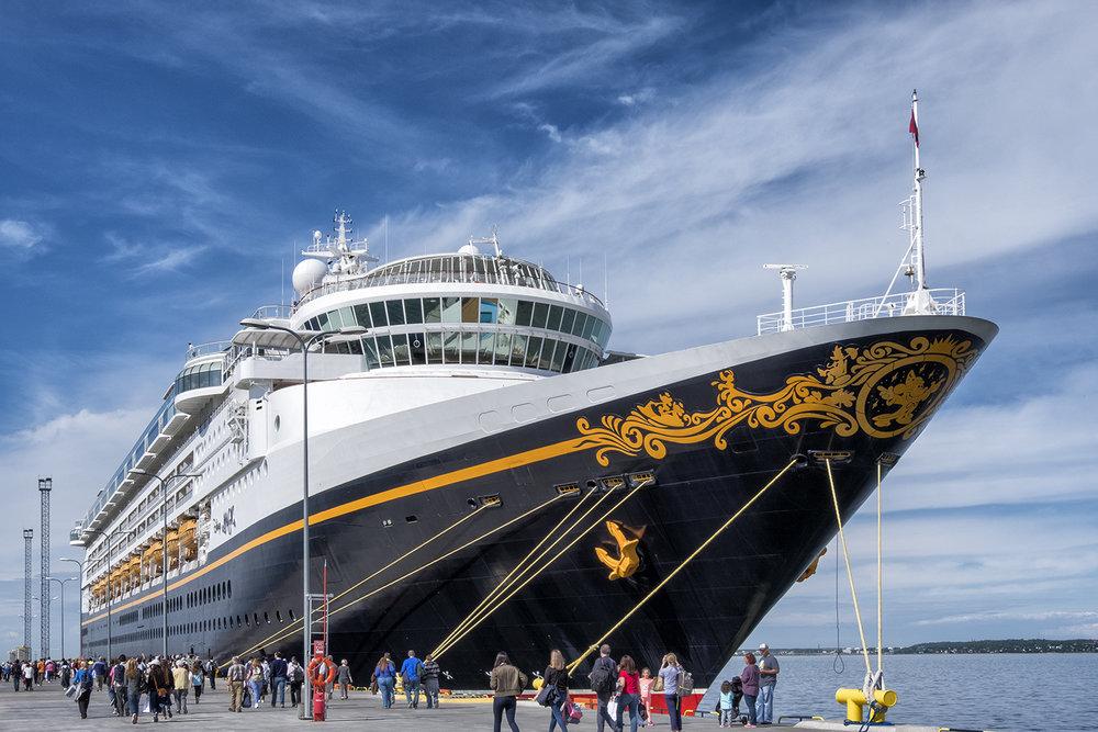 170616 Disney Cruise 002-1.jpg