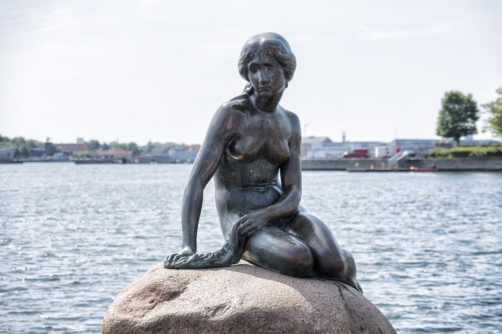 170611 Copenhagen 025-1.jpg
