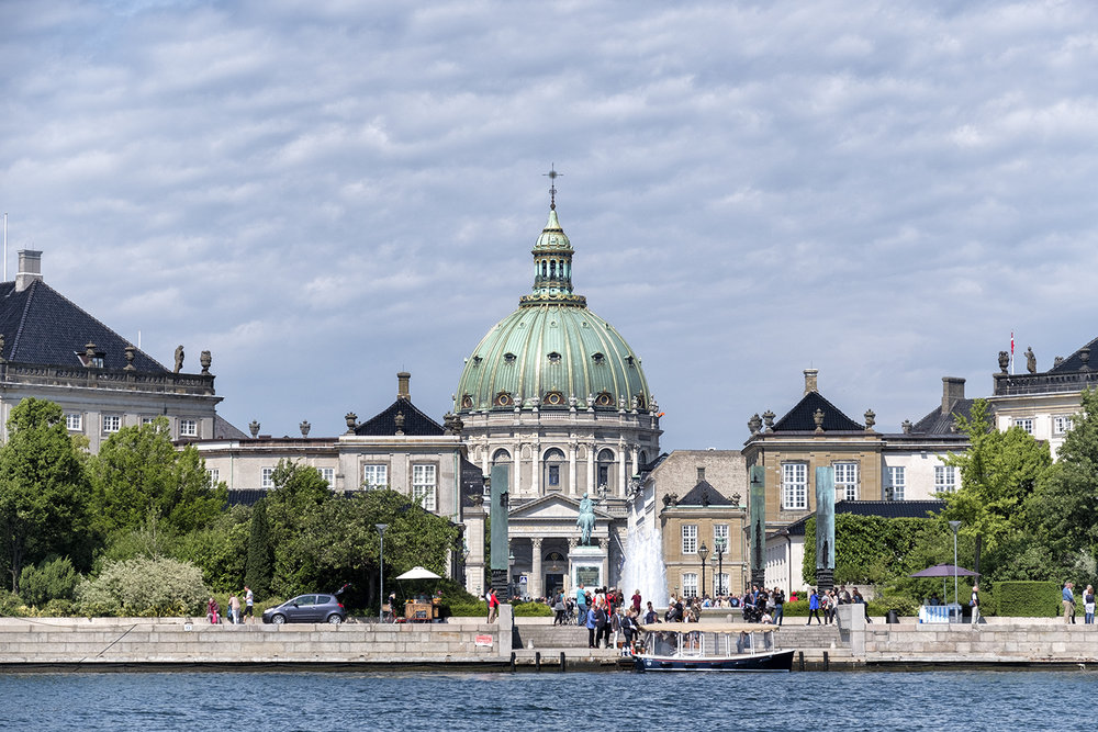 170609 Copenhagen 048-1.jpg