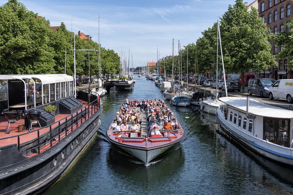 170609 Copenhagen 076-1.jpg
