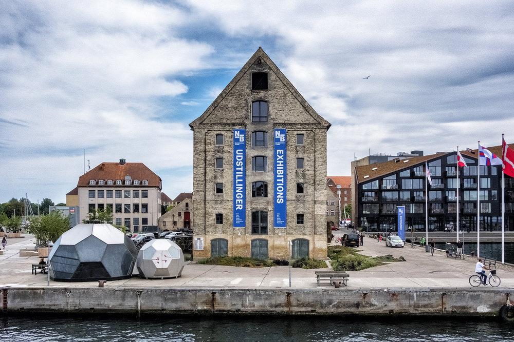 170609 Copenhagen 155-1.jpg