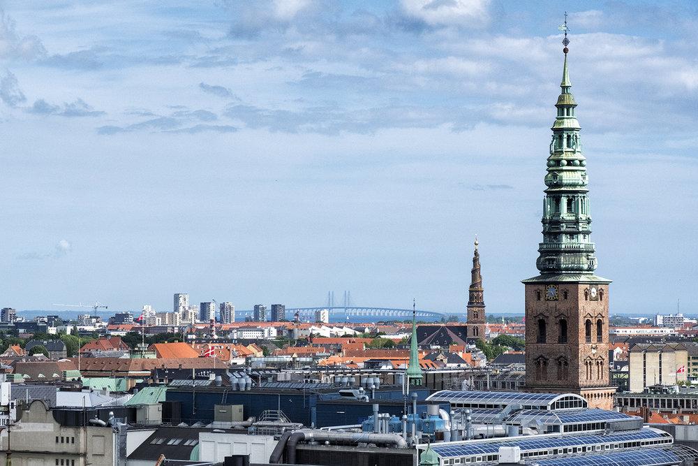 170610 Copenhagen 201-1.jpg