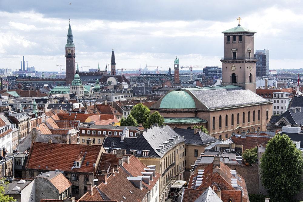 170610 Copenhagen 207-1.jpg