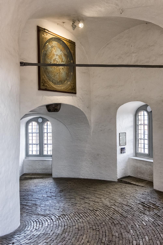 170610 Copenhagen 224-1.jpg
