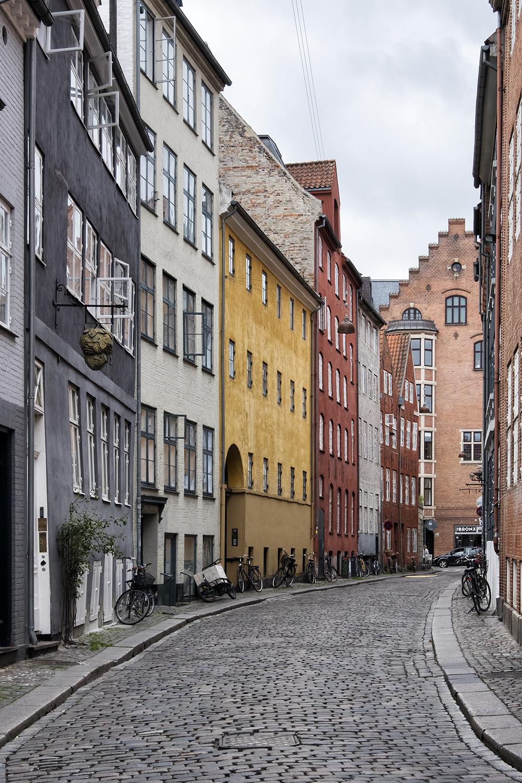 170610 Copenhagen 023-1.jpg