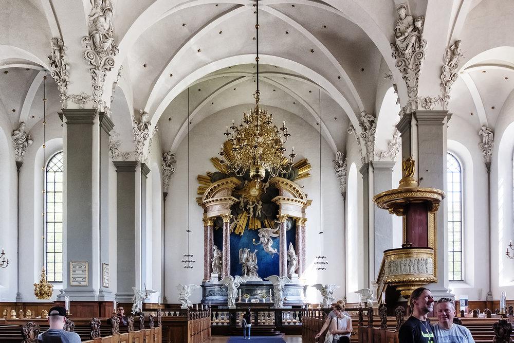 170609 Copenhagen 081-1.jpg