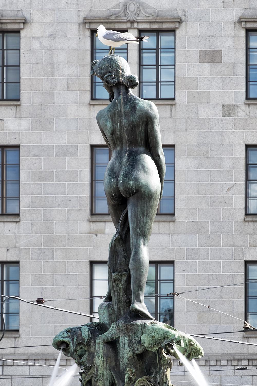 170614 Helsinkik 142-1.jpg