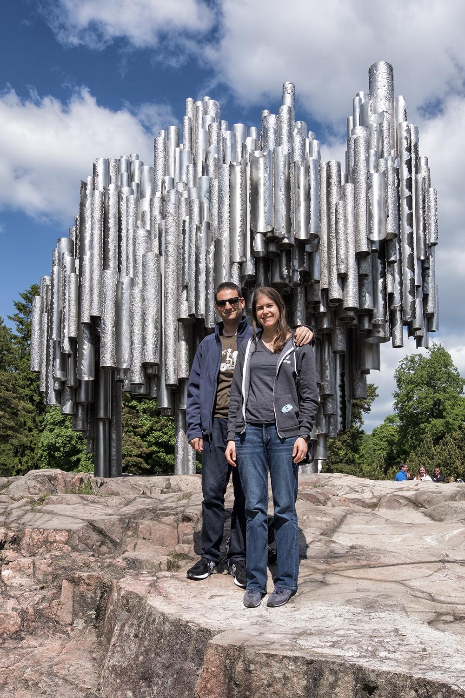 170614 Helsinkik 098-1.jpg