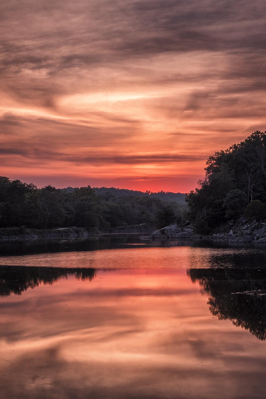 170712 Anglers Sunset  14-1.jpg