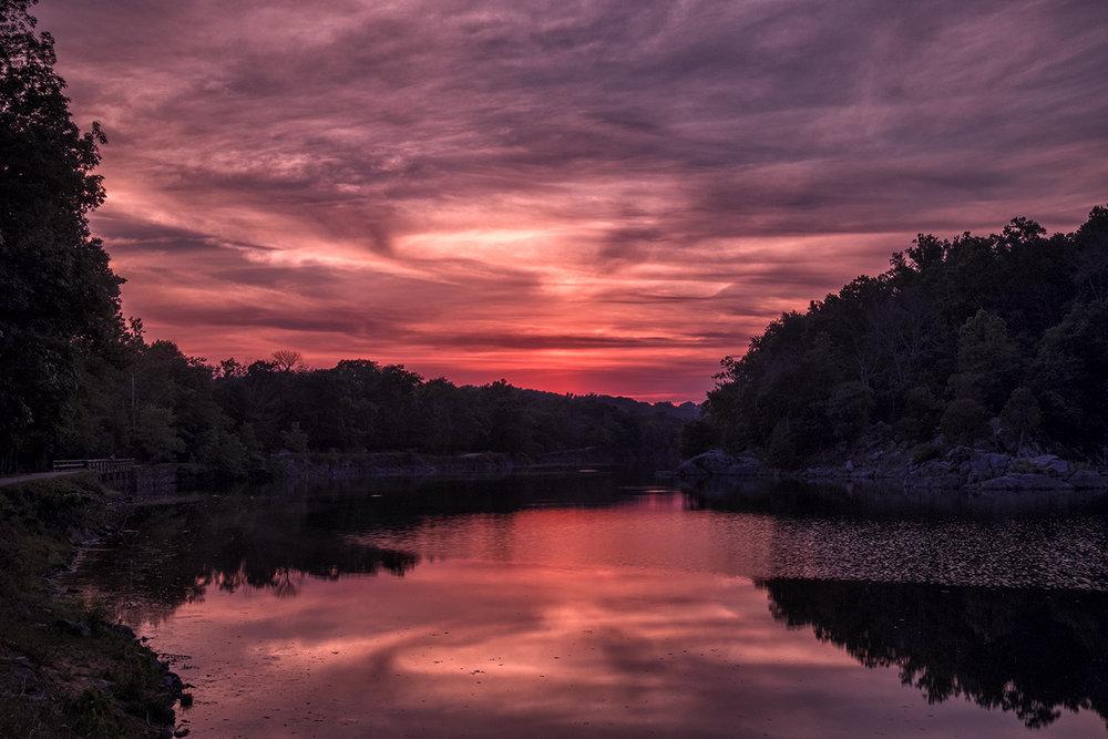 170712 Anglers Sunset  21-1.jpg