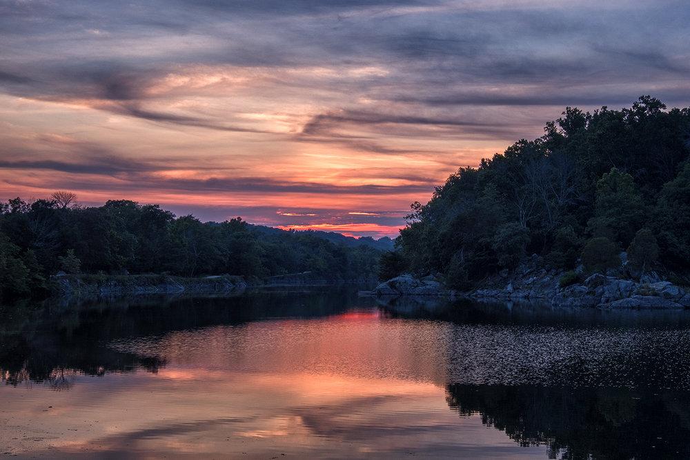 170712 Anglers Sunset  42-1.jpg