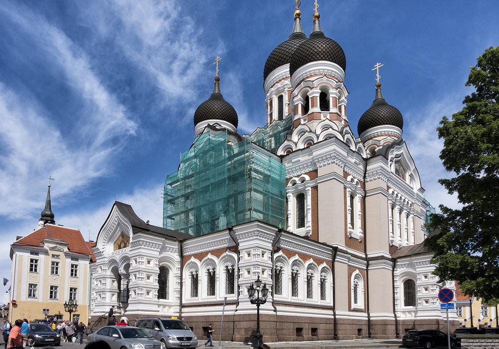 170616 Tallinn 038-1.jpg