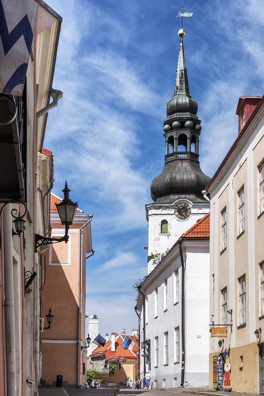170616 Tallinn 053-1.jpg