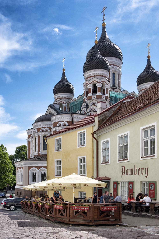 170616 Tallinn 156-1.jpg