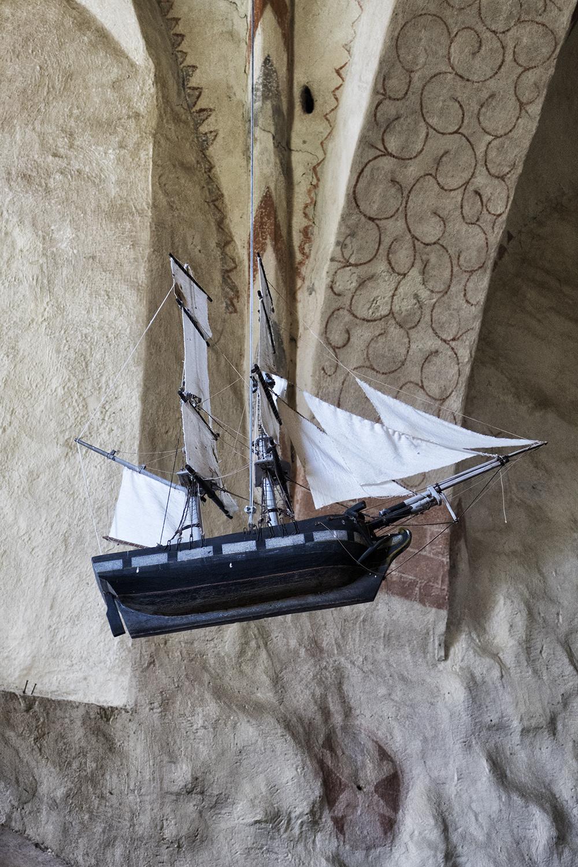 170615 CruiseG9X 036-1.jpg