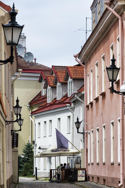 170616 Tallinn 099-1.jpg