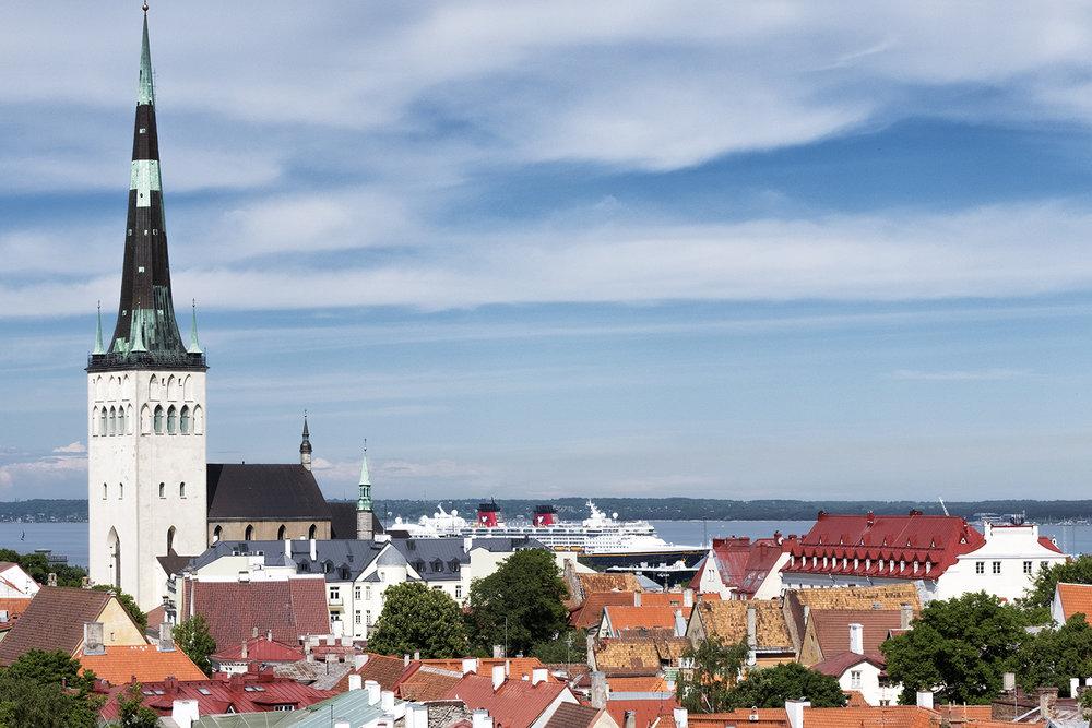 170616 Tallinn 131-1.jpg