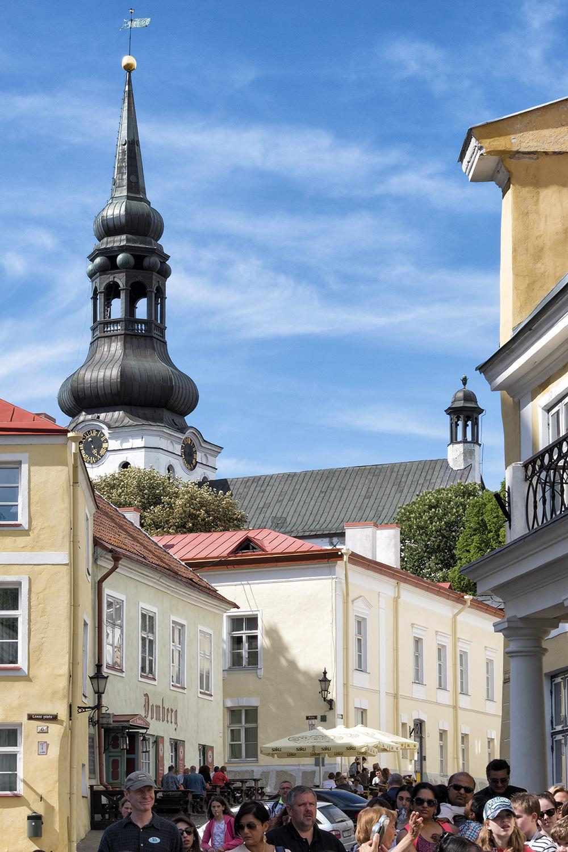 170616 Tallinn 175-1.jpg