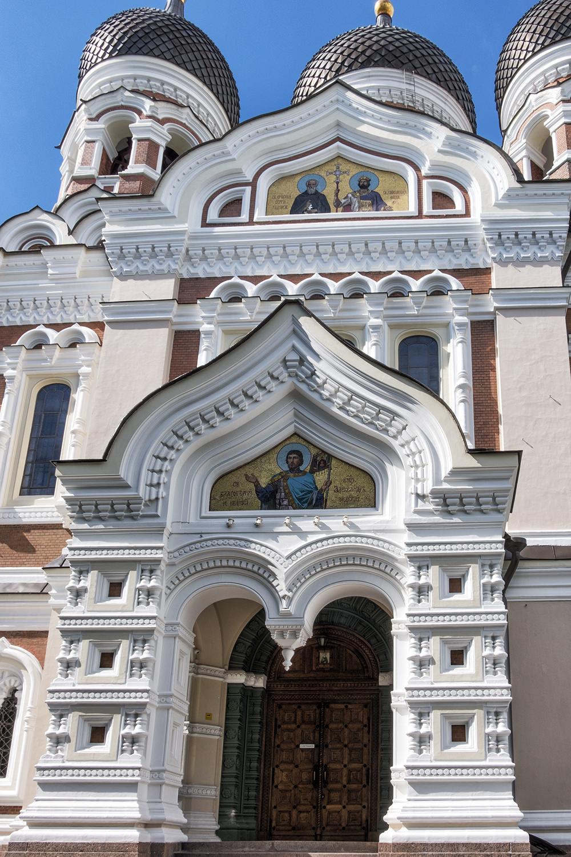 170616 Tallinn 182-1.jpg