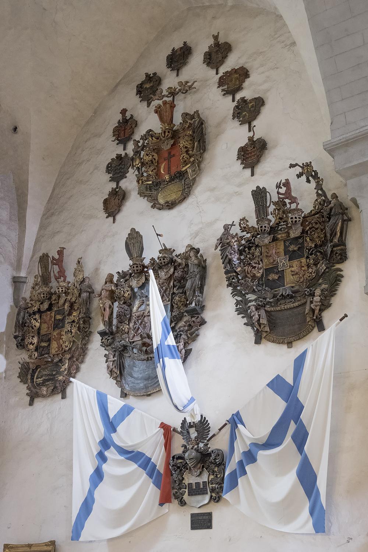 170616 Tallinn 080-3.jpg