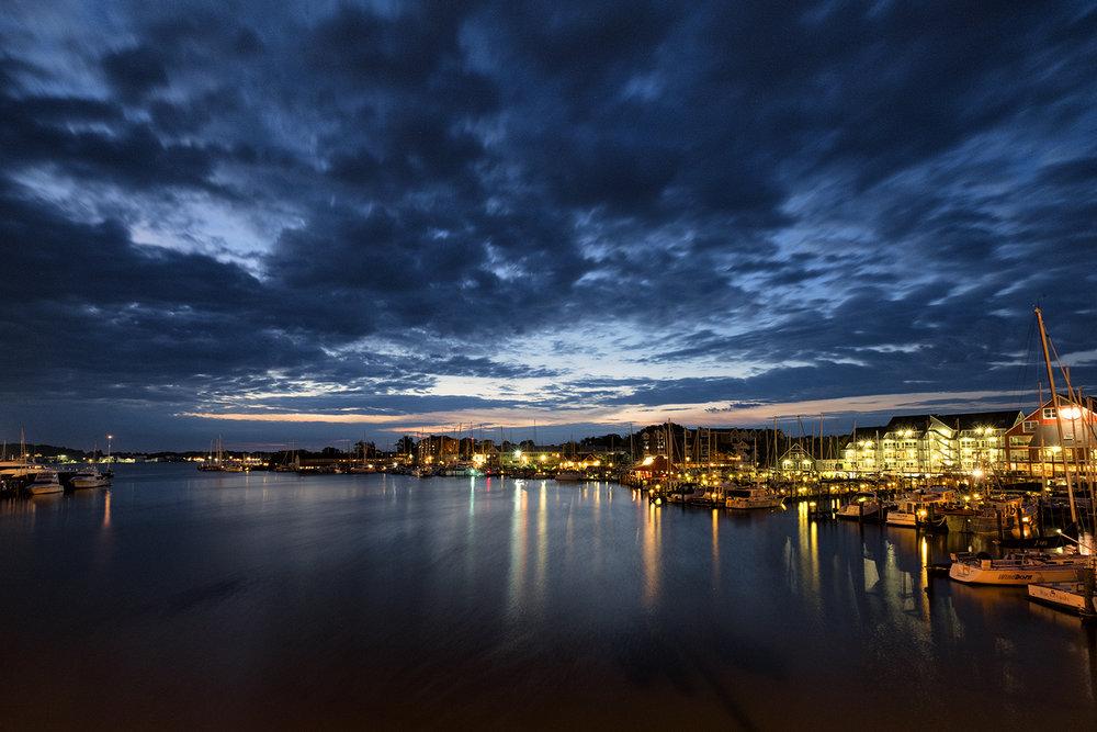 170819 Annapolis 09-1.jpg