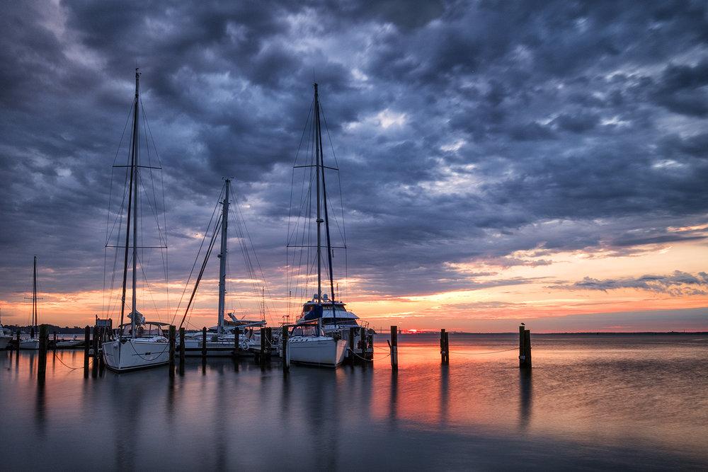 170819 Annapolis 49-1.jpg
