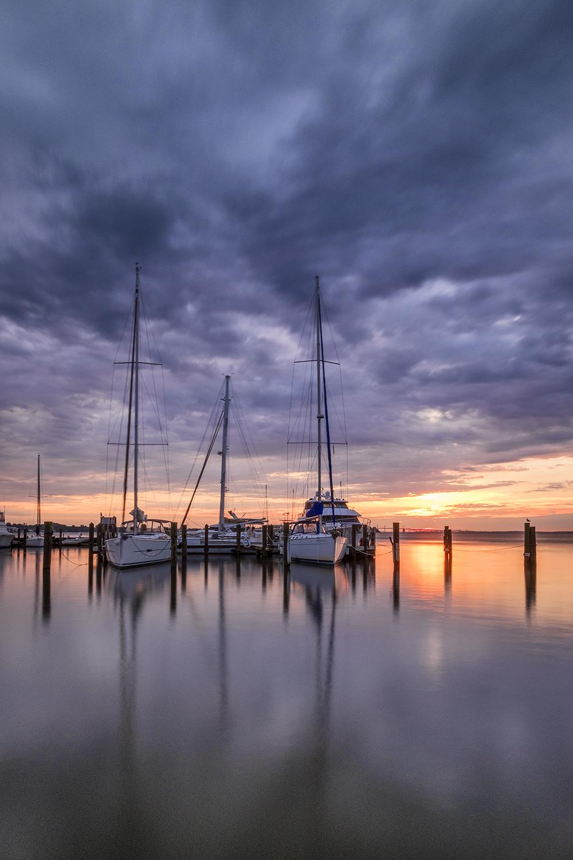 170819 Annapolis 55-1.jpg