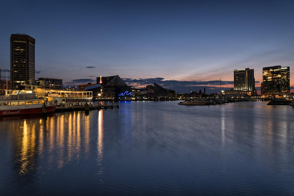 170826 Baltimore 13-1 flt.jpg