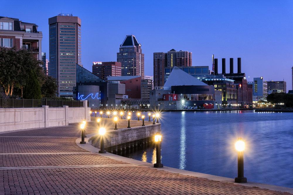 170909 Baltimore 16-1.jpg