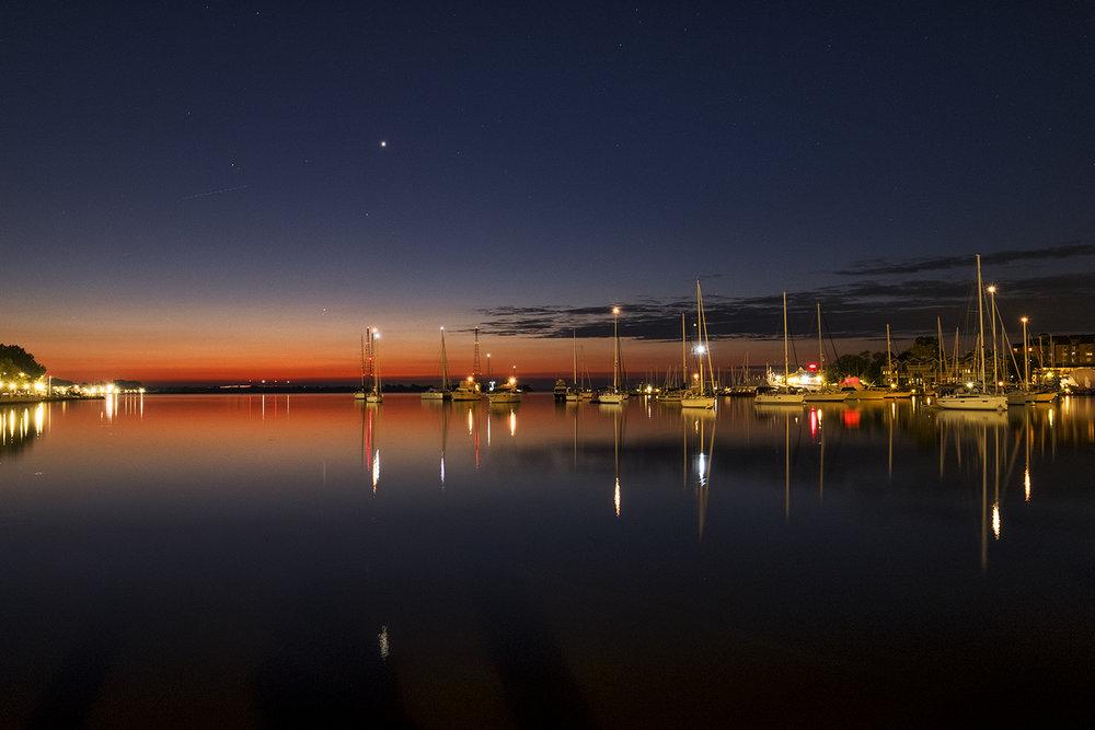 170916 Annapolis City Dock 012-1.jpg