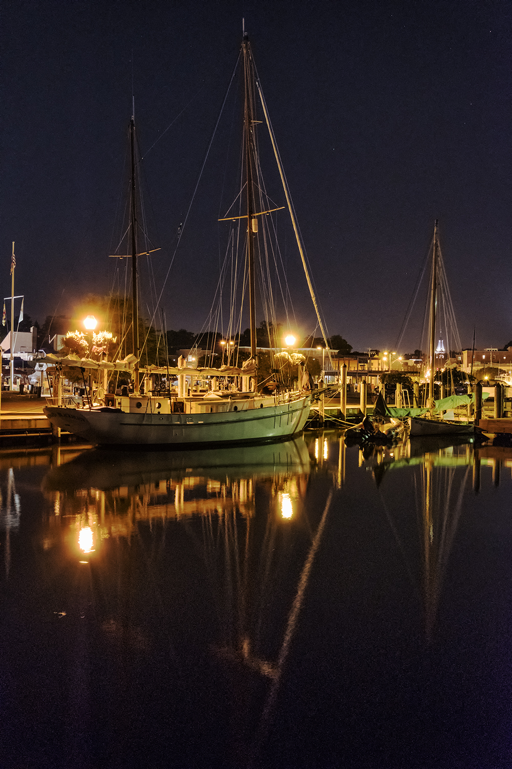 170916 Annapolis City Dock 010-1.jpg