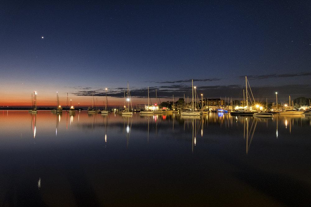 170916 Annapolis City Dock 015-1.jpg