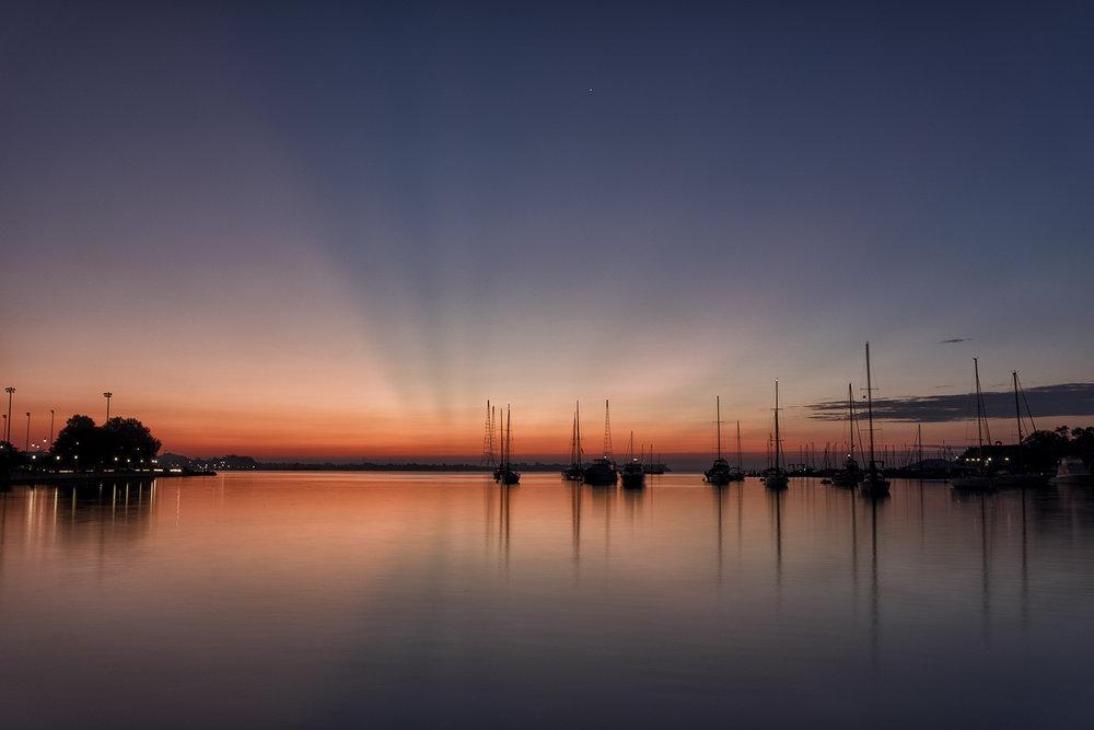 170916 Annapolis City Dock 045-1.jpg