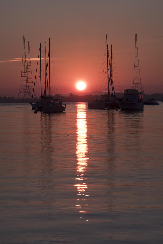 170916 Annapolis City Dock 093-1.jpg