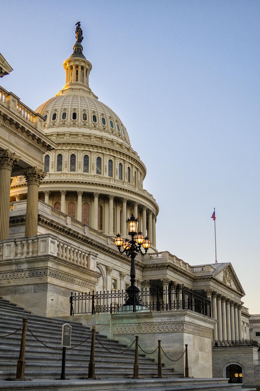 170929 Capitol 14-1.jpg