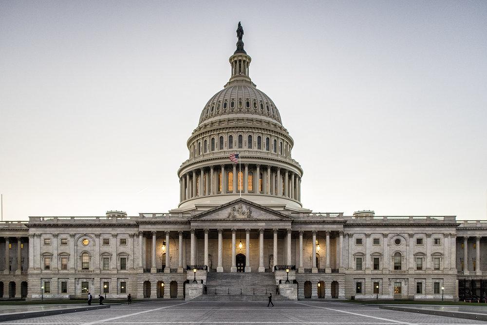 170929 Capitol 36-1.jpg