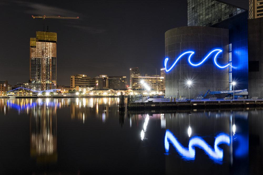 171007 Baltimore 11-1.jpg