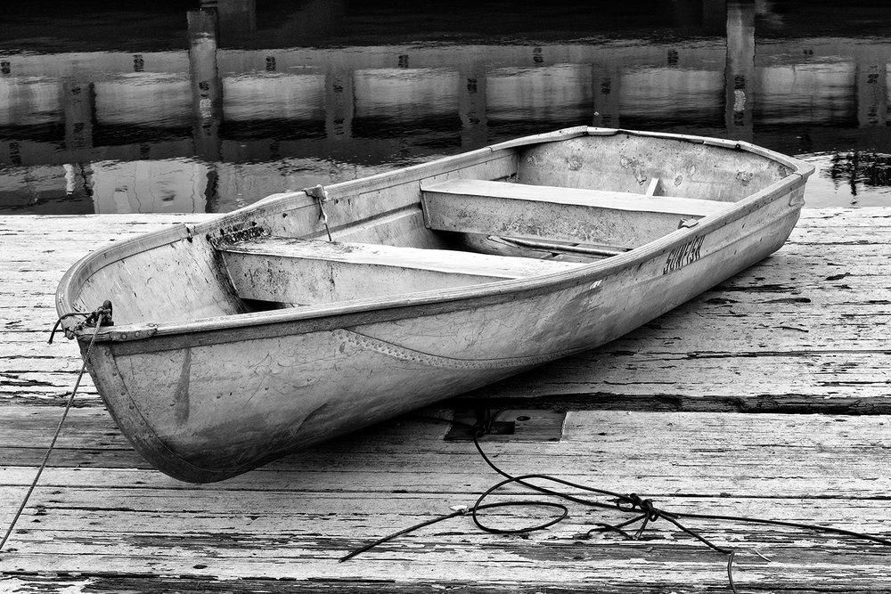 171014 Waterfront 05-1.jpg