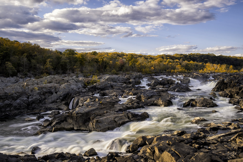171025 Great Falls 30-1.jpg