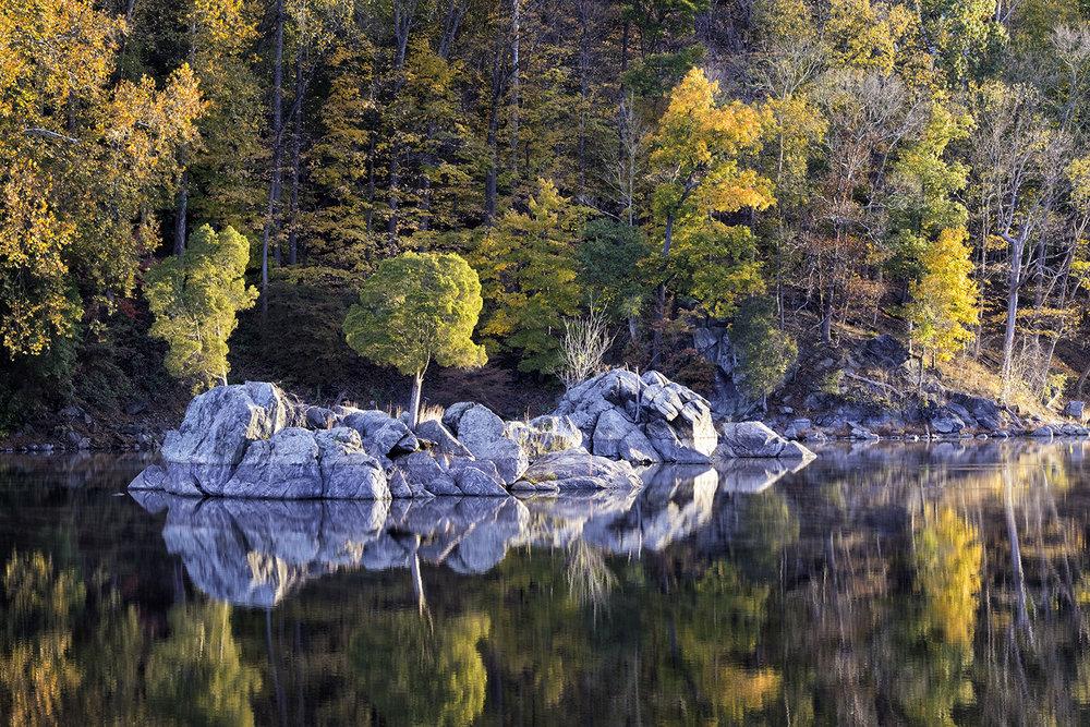 171031 Canal Foliage 51-1.jpg